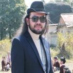 Sanjeev Shapkota